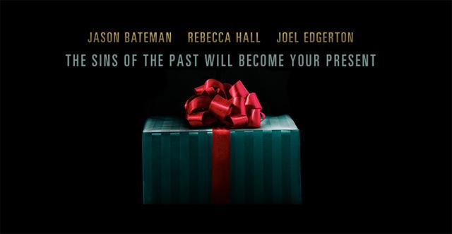 http://giftmovie.com